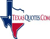 texasquotes.com